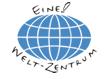 Logo Eine Welt Zentrum Heidelberg