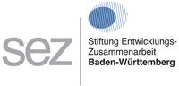 Logo Stiftung für Entwicklungszusammenarbeit Baden Württemberg