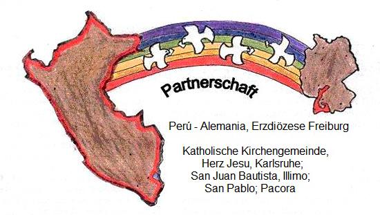 Partnerschaft Peru