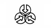 Logo_Partnerschaftsbörse Dritte Welt