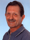Ansprechpartner Karl-Heinz Balz
