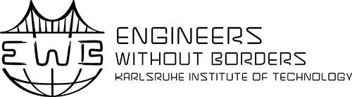 logo-ewb_500