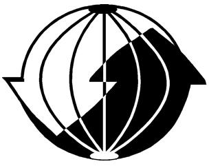 Logo Aktion Partnerschaft Dritte Welt e.V./ Weltladen