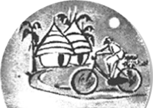 Logo Jugendhilfe Ostafrika e.V.