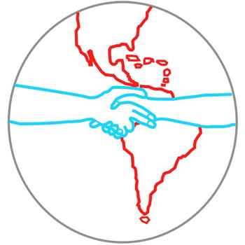 Logo Patenkinder Peru e.V. Frauenwerkstatt Pamplona Alta