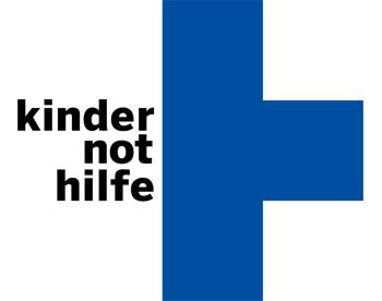 Logo_Kindernothilfe