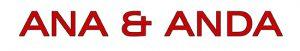 Logo Ana und Anda