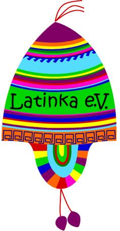 Latinka-e.V._logo_500