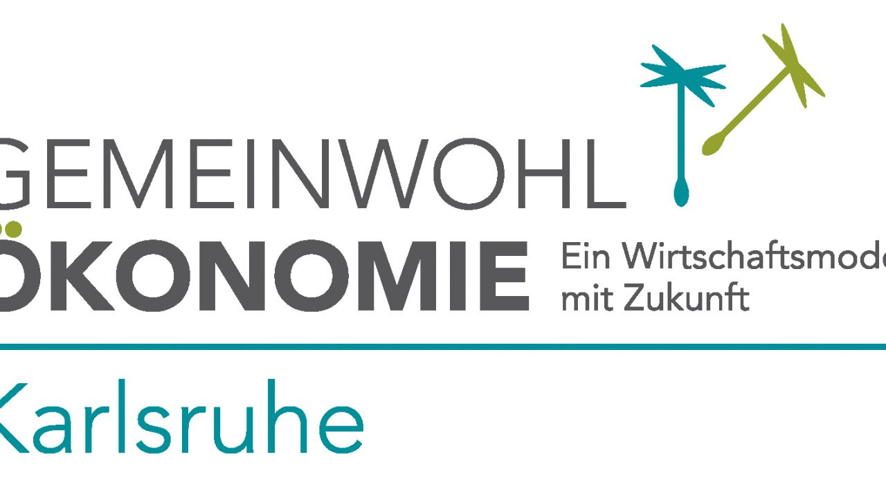 GWOE_Karlsruhe_WEB