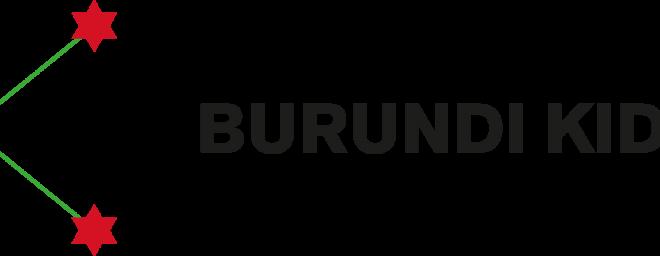Arbeitsguppe Burundi Kids Karlsruhe