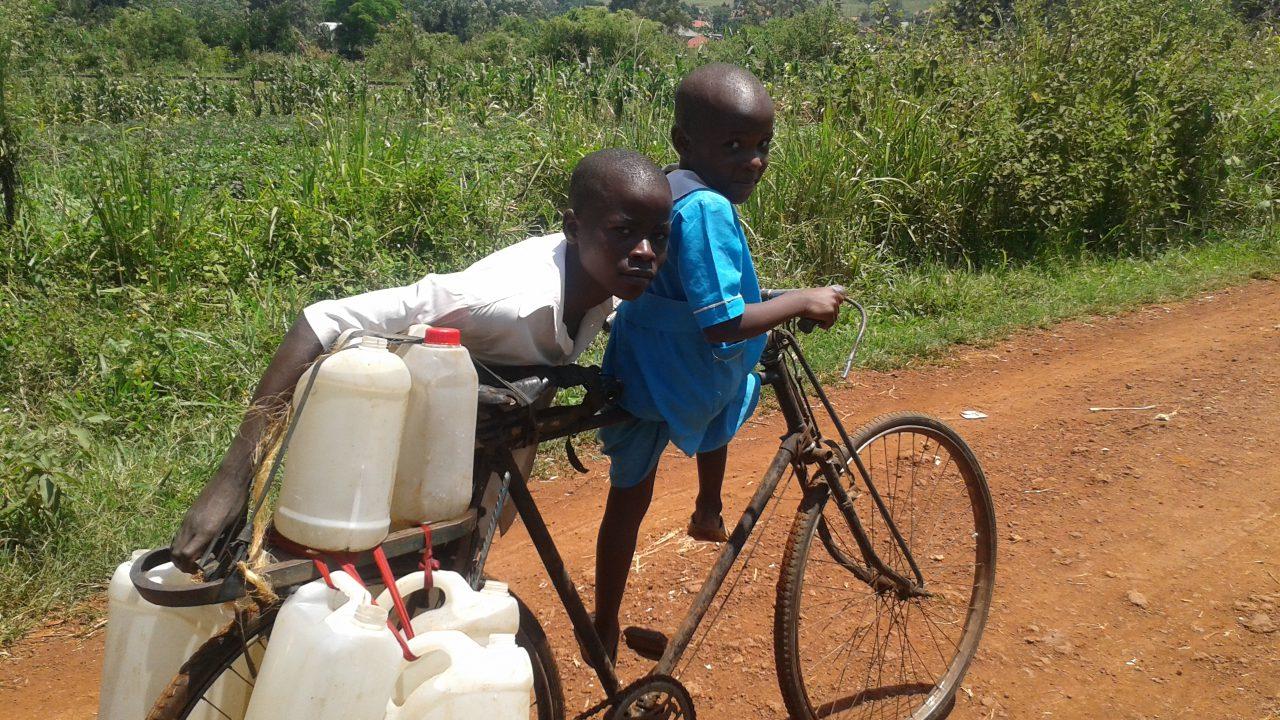 Kinder_Wasser