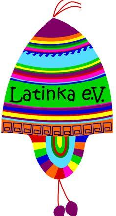 Latinka e. V.