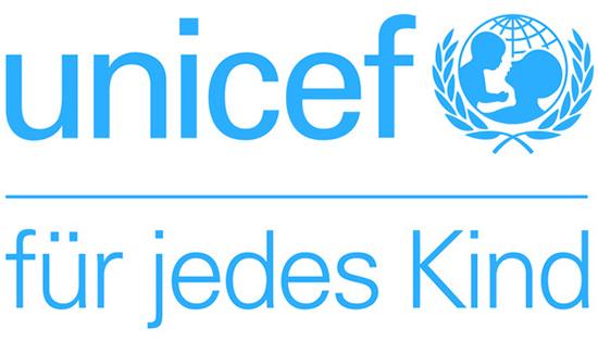 Unicef Arbeitsgruppe Karlsruhe