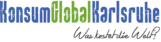 Konsum Global Karlsruhe