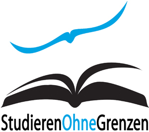 Studieren ohne Grenzen