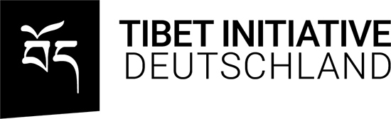 Tibetinitiative Deutschland e.V.