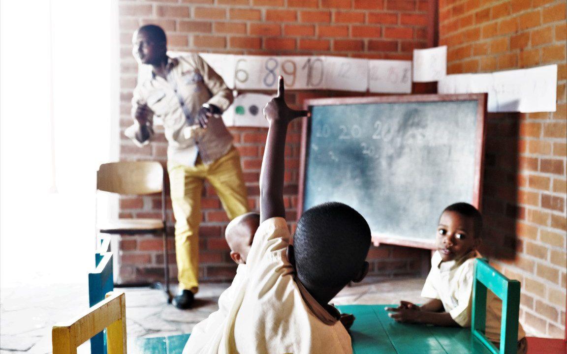 Vorschule Gatumba_0519 (14)