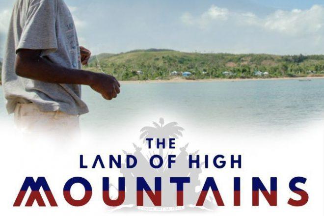 The Land of High Mountains - Ein Film über das nph Kinderkrankenhaus in Haiti