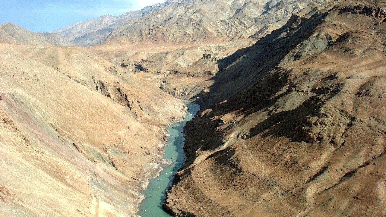 KdH_002_Indus