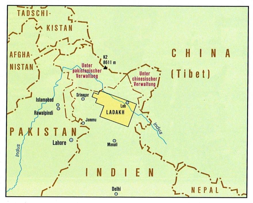 KdH_00_Landkarte_Lage