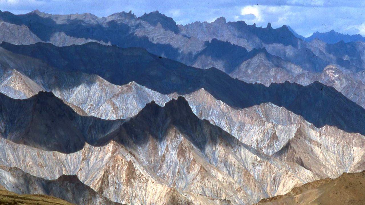 KdH_01 Himalaya