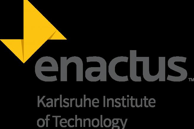 Enactus KIT e.V.