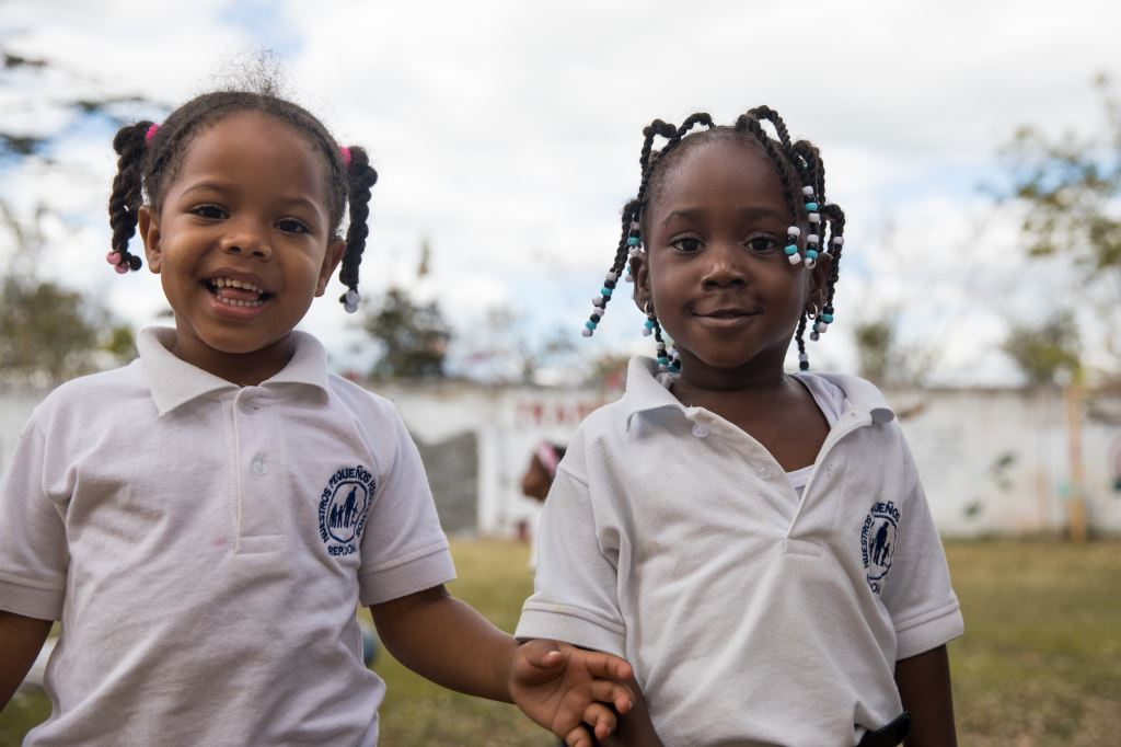 NPH Dominican_2019_Children_39