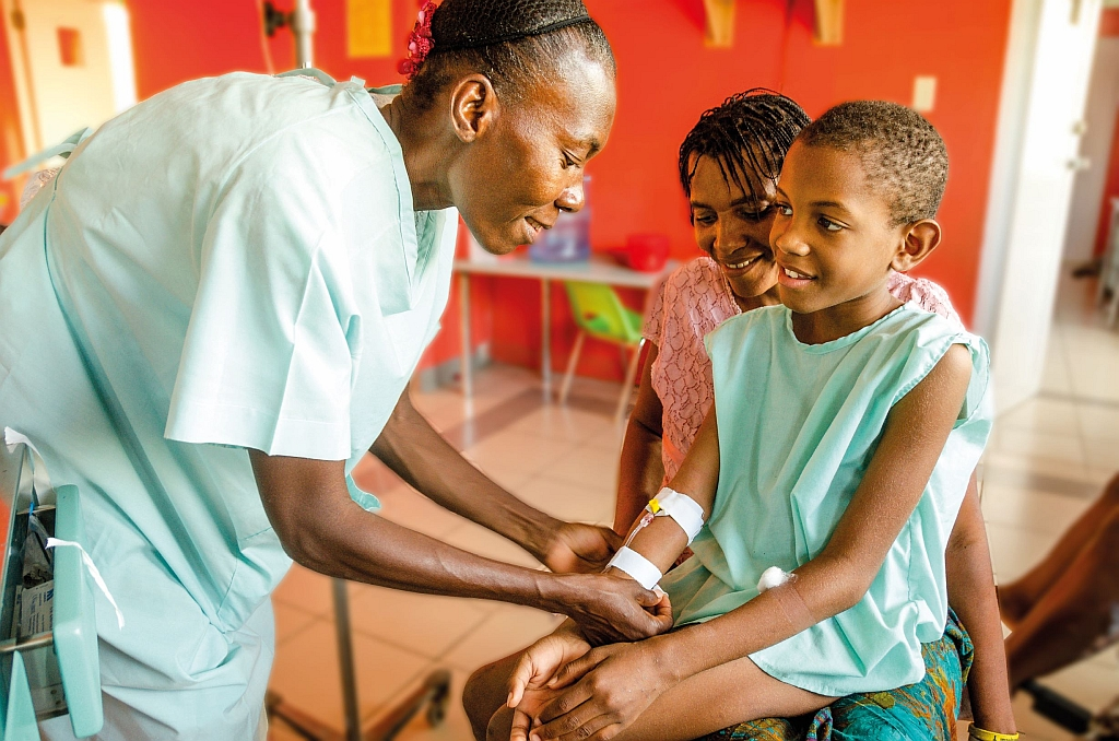NPH Haiti_2015_Hospital_102